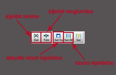 selection.jpg