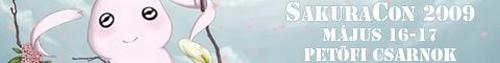 animecon_banner.jpg