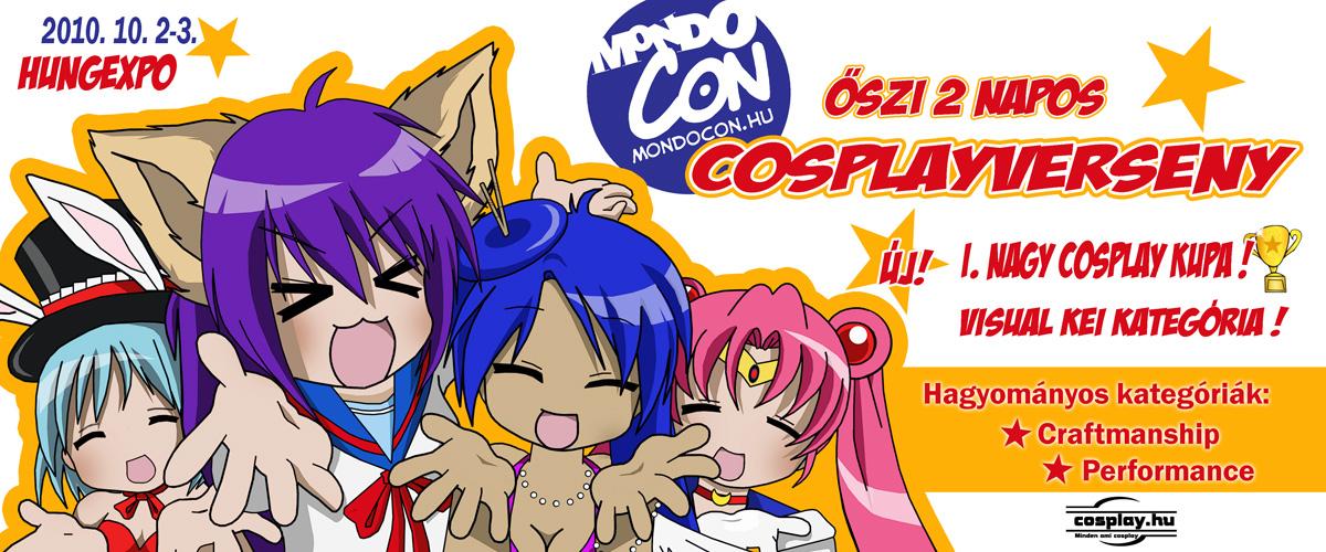 2010_cosplayverseny_reklam.jpg