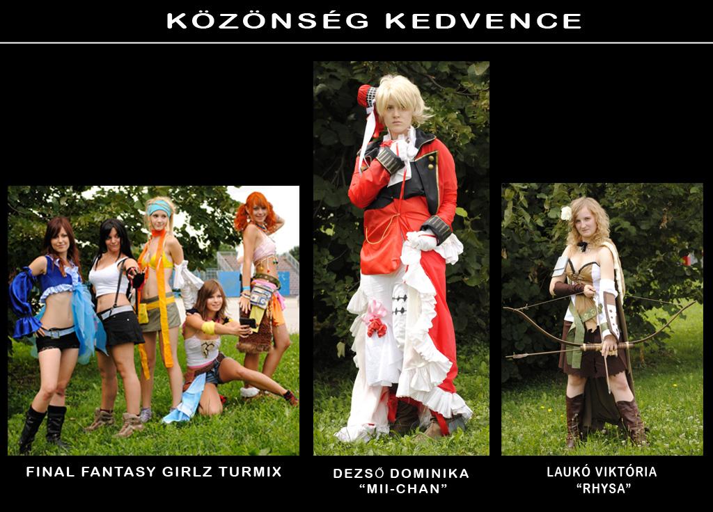 craft_kozonseg_kedvenc.jpg
