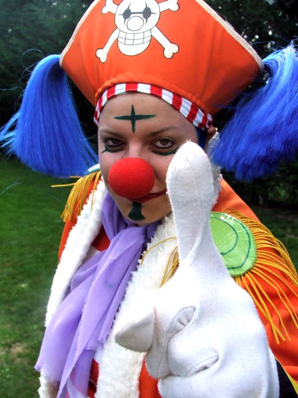 op___buggy_the_clown_by_dudus_craft-d397r8m.jpg
