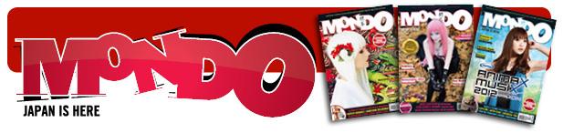 Mondo_magazin_cover