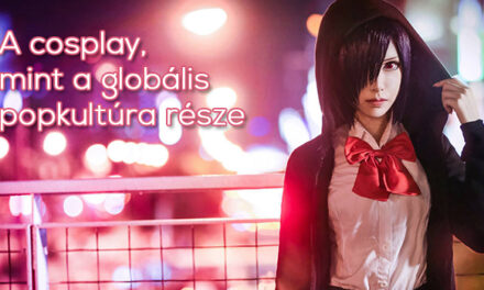 Távol-keleti kultúra a globalizált világban konferencia 2.