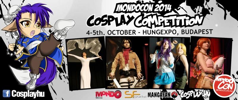cosplayverseny_oszEN