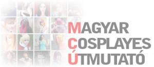 Cosplay.hu_MCU