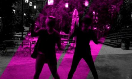 MEDZSIK\\ Tavaszi Cosplay Party 2015