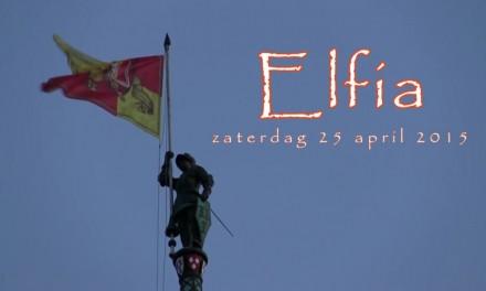 ŐSZI COSPLAY.HU PARTY 2015 & FANTASY EXPO [Fantasy rendezvények Európában – Elfia (Hollandia)]