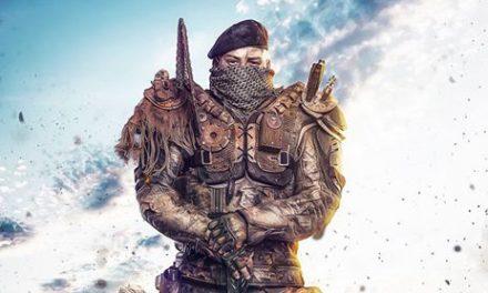 Mai kedvencünk: Wasteland-Raider