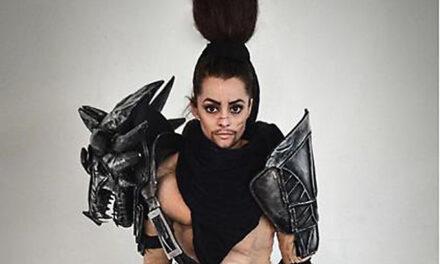 Mai kedvencünk: Dragonslayer Yasuo