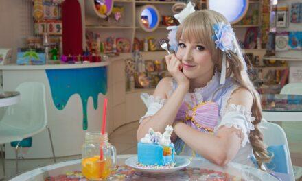 Photoshoot: Kotori Minami (Love Live! - Lukács Pálma)