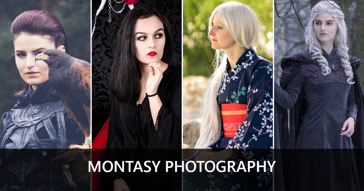 Fotós: Montasy Photography