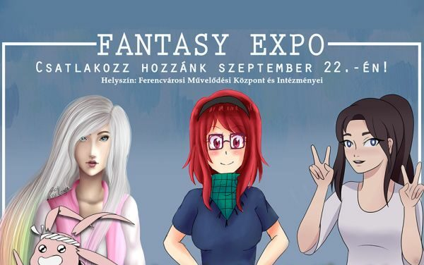 Anime Piac: Freya Art, Vanilleaya, Wyndarie