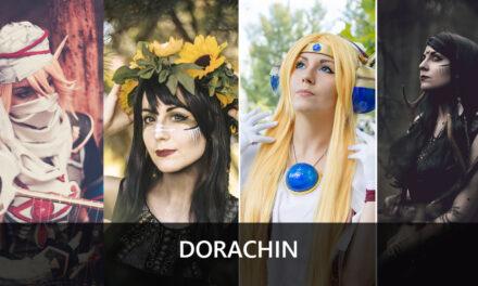 Dorachin
