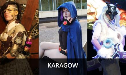 Karagow