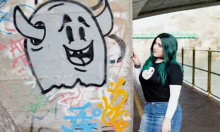 Photoshoot: Duncan (Genderbend) (Total Drama Island - Sweetmaniacgirl Cosplay & Art)