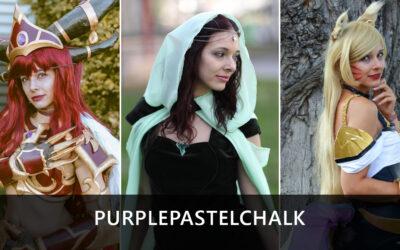Purplepastelchalk