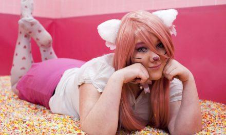 Photoshoot: Chizawa Yui (Original - Sweetmaniacgirl)