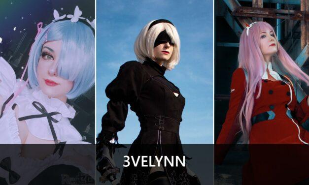 3velynn