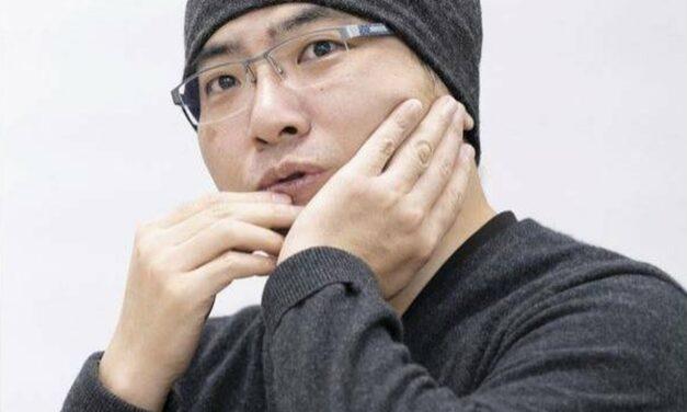 Elhunyt Miura Kentaro, a Berserk manga alkotója