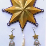 star_and_earrings_s