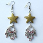 star_earrings